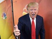 Donald Trump yeni skandallara imza atmaya devam ediyor