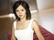 Çin Kanada'nın güzellik kraliçesini ülkeye sokmadı