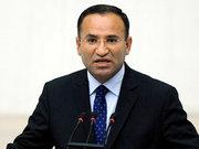 """""""Birliğimizi hedef alan Diyarbakır'daki bu olay mutlaka açığa çıkarılacaktır"""""""