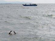 Ölen her mülteci için bir kez müebbet