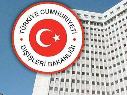 Türkiye Rusya'ya misilleme yapacak