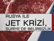 Türkiye'nin Nabzı - 30 Kasım - 21:00
