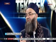 Cübbeli Ahmet Hoca: Zina büyük günahtır