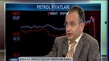 Kumbaroğlu Opec'i ve Rusya krizini değerlendirdi