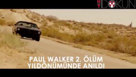 Paul Walker 2