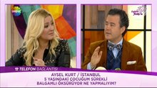 /video/saglik/izle/dr-gokhan-mamur-ile-cocuk-sagligi-1-bolum/158308