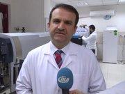 Türk Profesör buldu, Amerika'da yasaklandı