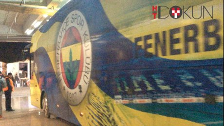 Fenerbahçe - Celtic maçı sonrası taraftar yorumları