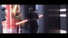 /video/sinema/izle/qui-gon-ve-obi-wan-kenobi-ile-darth-maul-duellosu/159549