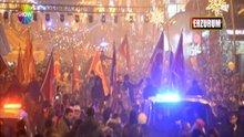 -17 derecede festival