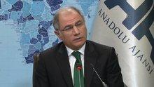 İçişleri Bakanı: Sınırları siviller koruyacak