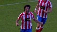 La Liga'dan Arda Turan için özel klip