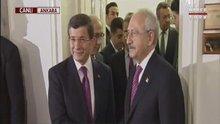CHP Genel Başkan Yardımcısı Haluk Koç'tan açıklama