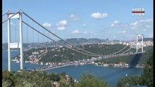 Köprü ve Otoyol geçişine zam