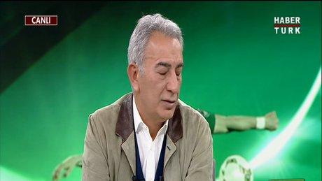 Adnan Polat Sportürk'te - Bölüm 2