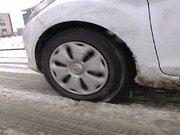 Karlı yollarda ne gibi önlemler alınmalı?
