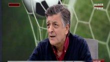 Yılmaz Vural Habertürk TV'te - 3.Bölüm