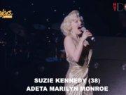 Suzie Kennedy