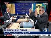 Osmanlı dönemi bilimsel durum