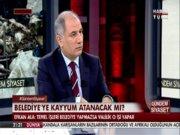 Efkan Âlâ Habertürk TV'de - 2.Bölüm