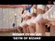 Geym of Bizans