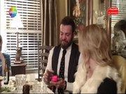 Tolga Karel evleniyor