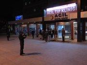 İstanbul'da domuz gribi alarmı