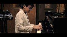 /video/muzik/izle/joey-alexander-piyano-performansi/163145