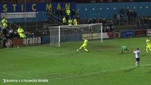 Son dakikada 3 gol