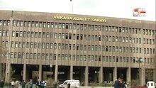 Ankara'daki tacizci yakalandı