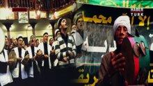 Tasavvufun İslam'daki yeri