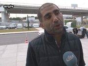 Fenerbahçe'nin tribün lideri Sefa Kalya otelde ölü bulundu