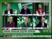 Sportürk part-4