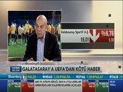 Yavuz Semerci UEFA kararını değerlendirdi