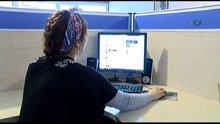 Facebook'a yerli rakip