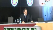 /video/spor/izle/transfere-uefa-karari-etkisi/164769
