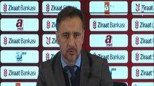 Fenerbahçe Tuzla Spor