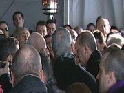 Cumhurbaşkanı Erdoğan Koç ailesine taziyelerini iletti