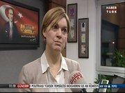 Selin Sayek Böke röportajı