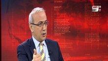 Ayrımcılığa 15 bin lira ceza
