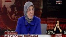 /video/haberturk/izle/sema-ramazanoglu-haberturk-tvde-2bolum/165935