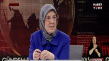 /video/haberturk/izle/sema-ramazanoglu-haberturk-tvde-1bolum/165934