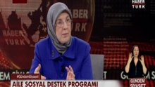 /video/haberturk/izle/sema-ramazanoglu-haberturk-tvde-3bolum/165938