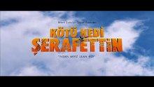 /video/sinema/izle/kotu-kedi-serafettin-fragman/166531