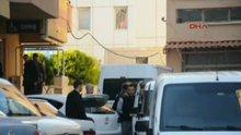 Sabancı Suikastı faili İsmail Akyol yakalandı