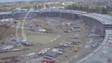 /video/ekonomi/izle/applein-yeni-binasi-apple-campus/166639