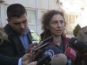 """İsmail Akkol'un avukatından """"zamanaşımı"""" iddiası"""