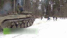 Tankla snowboard