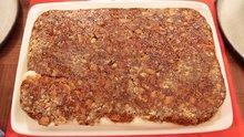 /video/tv/izle/aydin-mutfagindan-karamelli-incirli-kek/166952