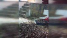 /video/haber/izle/beyoglunda-midye-operasyonu/166990
